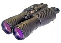 Бинокль ночного видения Dipol 216 (6*)