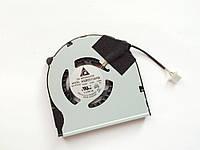 Вентилятор для ноутбука SONY SVT13, SVT13-124CXS, SVT131A11T (KSB05105HB) (Кулер)