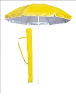 Пляжный зонт 2.5