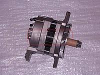 871-14-0044 Альтернатор (генератор)
