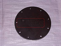 404019 Крышка корпуса колесного редуктора (водило) LG855