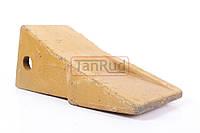 LG856.11.01-002 81 Коронка зуба ковша CDM855