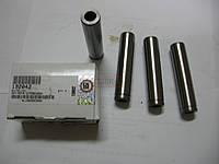 3923564 направляющие втулки клапанов