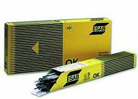 Электроды для наплавки OK Weartrode 30 HD (E Fe 1)