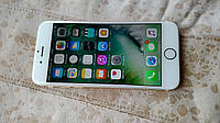 Apple iPhone 6 Неверлок Neverlock  #916