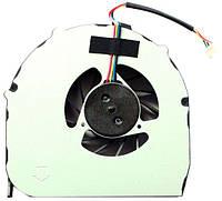 Вентилятор для ноутбука ACER ASPIRE 5340, 5340G, 5536 (ВЕРСИЯ 1), 5536G, 5542, 5740, 5740G, 5740DG, 5741, 5741G (MG60100V1-Q020-S99) (Кулер)