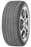 Шины Michelin Latitude Tour HP 305/50R20 120H XL (Резина 305 50 20, Автошины r20 305 50)
