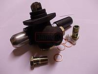 612600080353 Насос ручной подкачки топлива
