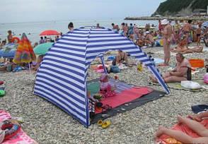 Тент пляжный Coleman 1038, фото 2