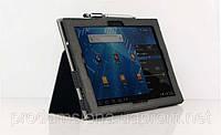 Чехол для планшета Sony Xperia Tablet Z SGP341/312/311CN (чехол-книжка)