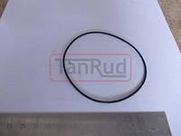 476-07-2044 83,5X1,78 ON75A03/4 Уплотнительное кольцо (резиновое)