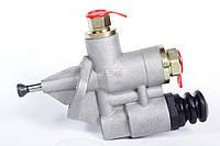 4988749 насос подкачки топлива