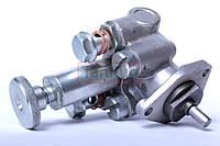 V8H0M02 насос низкого давления
