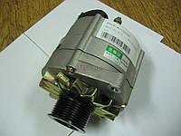 Генератор двигателя D6114ZG1B