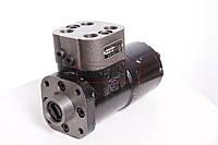 TLF1-E1000C Гидрораспределитель руля BZZ-800