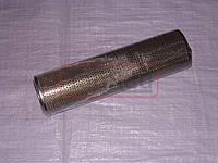 LG30F.13.09.03 Фильтр гидравлический