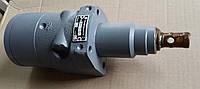 ХУ-145-0/1 насос-дозатор