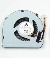 Вентилятор для ноутбука DELL INSPIRON 14Z 5423 (3KDCW, 03KDCW) (Кулер)