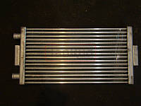 М04.08.002-2/М21 6852 радиатор масляный
