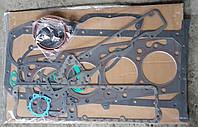 10.000.888 Комплект прокладок двигателя Zetor 1404