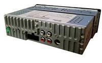 Автомагнитола МР3-602 USB с радиатором и пультом управления