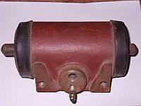 PY180H262 Рабочий тормозной цилиндр (Brake pump)