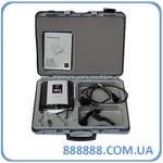 Профессиональный автосканер TEXA Navigator TXTs+IDC4  для диагностики коммерческого транспорта D0722 Texa
