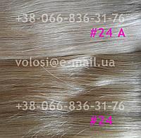 Волосы-пряди на заколках., фото 1
