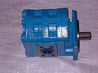 CBGq2063 гидронасос рабочий