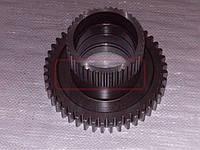 ZL30E.5.1-1 Вал-шестерня