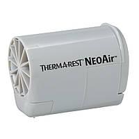 Насос Thermarest NeoAir Mini Pump