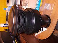 612600111963/612600112066 корпус воздушного фильтра