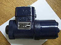BZZ5F1000 насос-дозатор(ГУР)