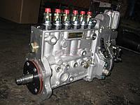 6BT59C125 Топливный насос двигателя