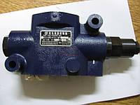 BZZ5F1000 Приоритетный клапан насоса-дозатора