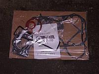 52115247 комплект прокладок двигателя ZETOR 5201