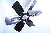 13021190 крыльчатка вентилятора