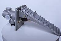 LG853.08.09 кран тормозной системы (педаль)