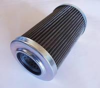 ZL40.3.2A Фильтр КПП