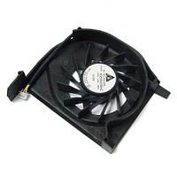 Вентилятор для ноутбука HP F500, F700, V6000, V6100, V6200, V6300, V6400, V6500, V6600 (KDB05205HC) (Кулер)