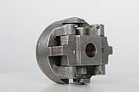 R14.2.0011/M головка регулятора ТНВД