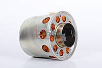PL303432 сапун (фильтр)