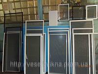 Москитные сетки Днепр. Купить москитную сетку в Днепропетровске. Цена сетки на окна Днепропетровск.