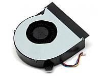 Вентилятор для ноутбука ASUS G74SX (13GN5610P170-1) (KSB06105HB-BA82) (Кулер)