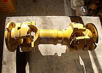 Z5G(I).1.2 задний / передний карданный вал