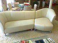 Чехол на кресло/диван