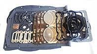 2972324M91+3232049M91 Комплект прокладок на двигатель D963