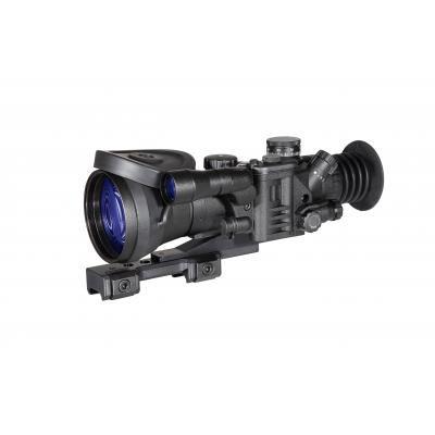 Прицел ночного видения Dedal 490-XR-5 (165)