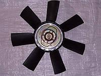 EVF18286-3 Муфта привода вентилятора с крыльчаткой