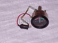 DL-3 Ф55 ±30А Амперметр